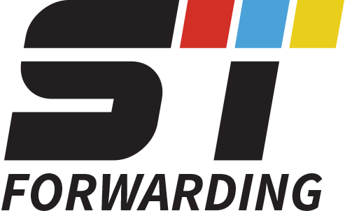ST Forwarding